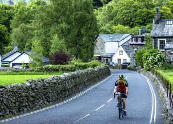 Holiday Cottages Lake District Summer Adventures We Are Looking Forward to in the Lake District Blog Image