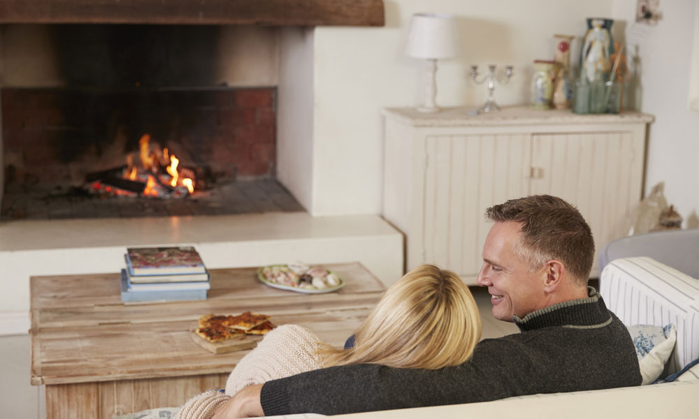 Lake District Breaks How to find a Great Lake District Cottage for Couples Blog Image